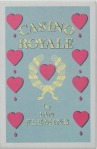 casino-royale-hearts-small3