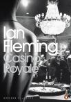 casino-royale-penguin-mod-classics6
