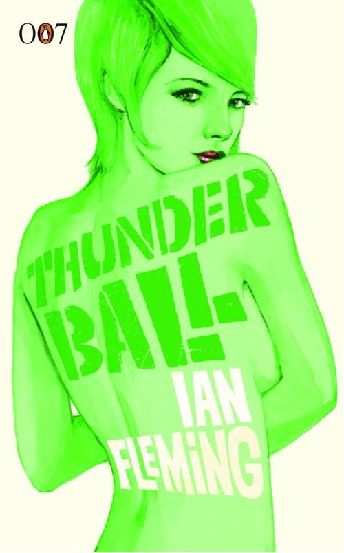 thunderball-new51